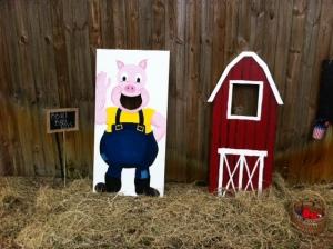 barnyard bday 6